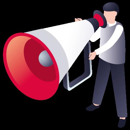 Communication, campagne publicitaire, agence de communication à Lausanne, agence de publicité suisse
