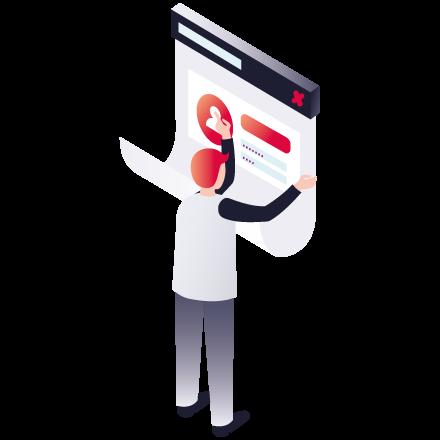 Création de site internet, newsletter, agence de communication à Lausanne, agence de publicité suisse,