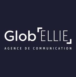 agence de communication à Lausanne, agence de publicité suisse, création de site internet, logo, impression.