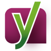 optimisation SEO, Yoast