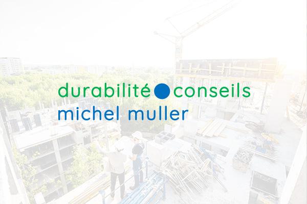 logo-durabilite-conseils